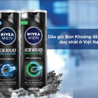 NIVEA MEN SAMPLING 2016